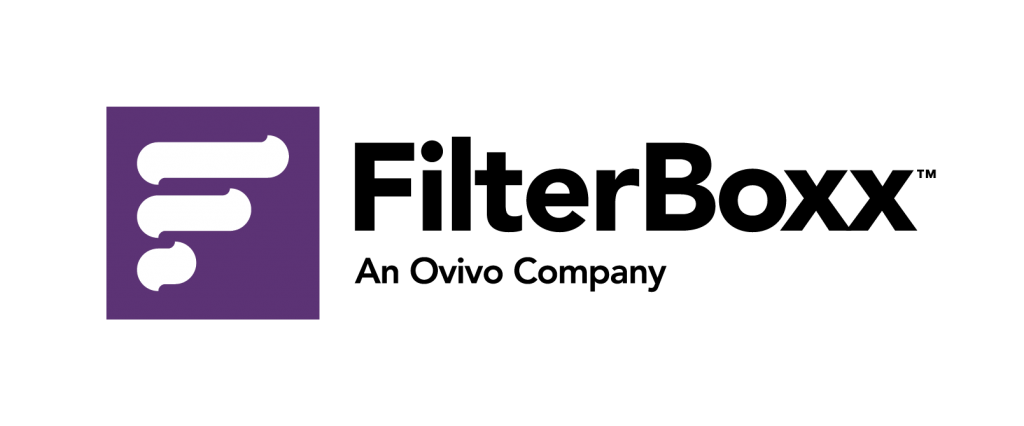 Systemy i konsulting biznesowy erp system erp crm comarch sap system księgowy system finansowo księgowy systemy biznesowe pega bpm ready edokumenty sage symfonia 2.0 system dla mśp zarządzanie produkcją zarządanie projektami clickup monday trello asana zarządzanie magazynem kontrola magazynu zarządzanie firmą zarządznie przedsiębiorstwem