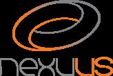 NEXUUS
